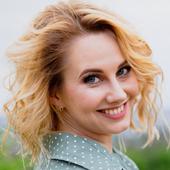 Ольга Ексаурова