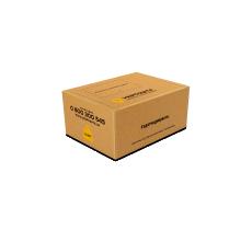 0,3 kg box