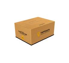 Коробка 0,7 кг
