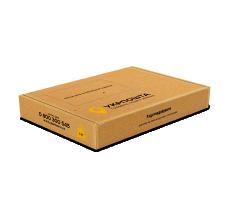 Коробка 1 кг (плоская)