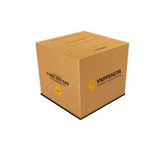 Коробка 3 кг