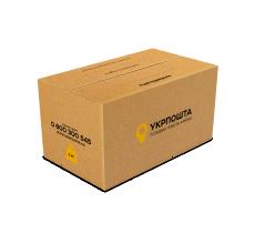 5 kg box