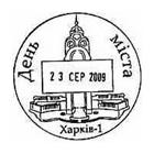 Kharkiv Directorate