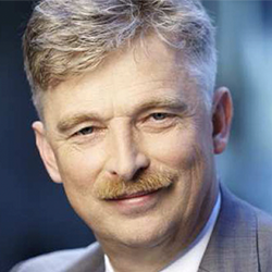 Томі Дженсен