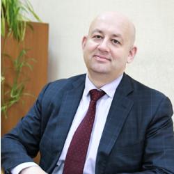 Мішустін Костянтин Сергійович